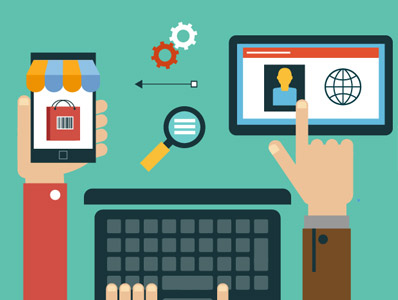 Workshop – Marketing Digital