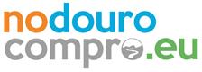 NoDouroCompro.EU
